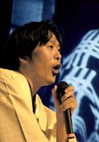 片岡さんプロフィール_CDC