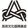 kikin_logo