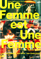 UneFemme_small