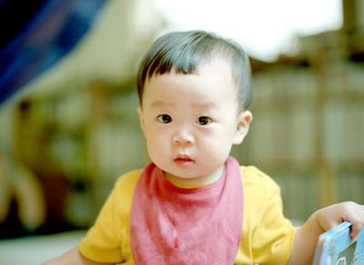 portrait_1402_400_03