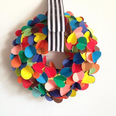 wreath1403_400_02