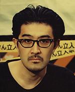 311_takayama_pf