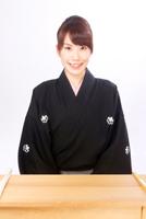 ichiryusaiteikyo_small
