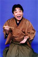 Shounoshin_CDC