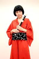 yuki2013_CDC