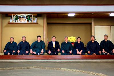 kengakubu_1405_400_02