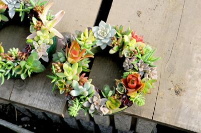 wreath_1404_400_02