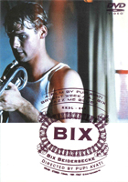 Bix_small