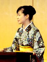 Ichika_CDC