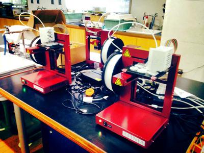 3d_printer_1501_400_02