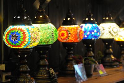 lamp_1512_400_03