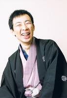 kitsutsuki_cdc