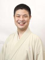 kyonoji_pf