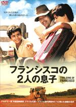 1607_cinema_jc_01