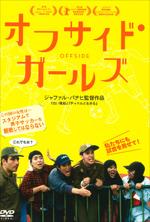 1607_cinema_jc_02