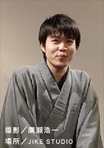 hikoboshi_pf