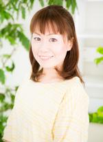 1608_talk_01_pf