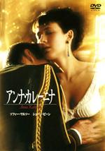 1610_cinema_jc02