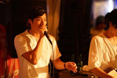 1611_beatbox_400_01