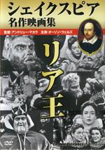 1701_cinema_jc01
