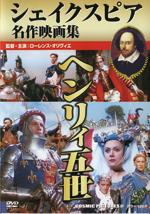1701_cinema_jc04