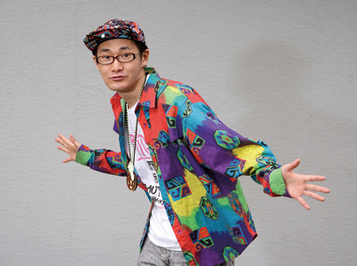 1702_rap_400