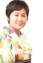 shinku_pf