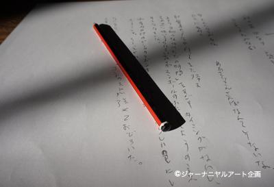 1704_nikki_400_02