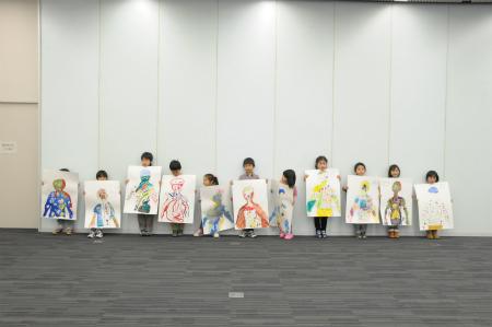 kaibo_160117 (10)
