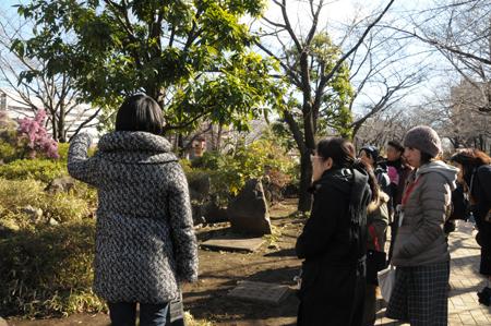 160124_syashinnonokoshikataws-13