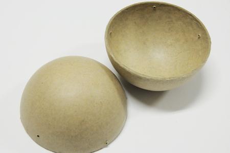 161016_kusudama-3