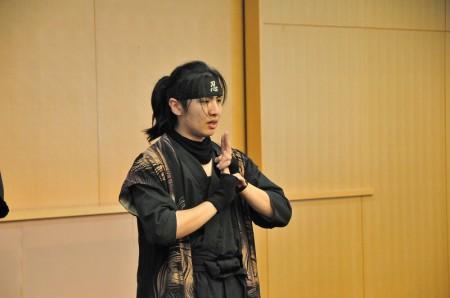 171028_ninja_010
