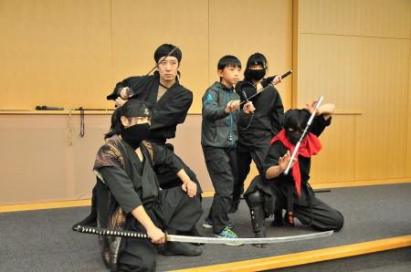 171028_ninja_018