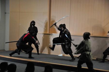 171028_ninja_04