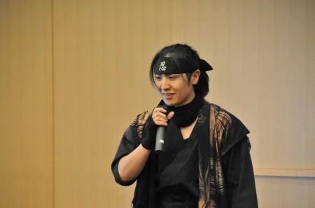 171028_ninja_05